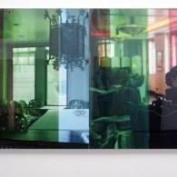 Het werk van Isaac Julien (1960) ben ik eerder tegengekomen dan nu in De Pont. De galerie Ron Mandos toonde niet eens zo heel lang geleden al een solopresentatie van […]
