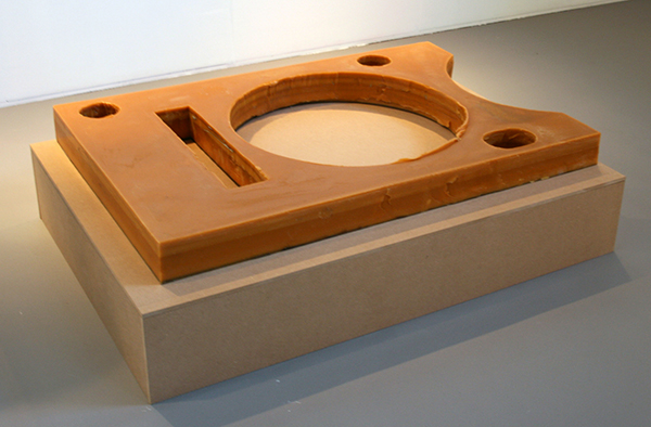Jeanine Hofland Contemporary Art - Maarten Overdijk