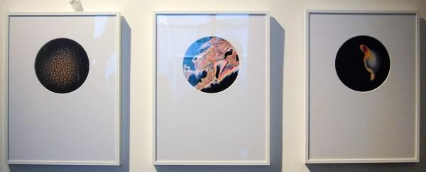 Jet Smits - LLseries 1, 1tm44 - 30x40cm Fotoprints