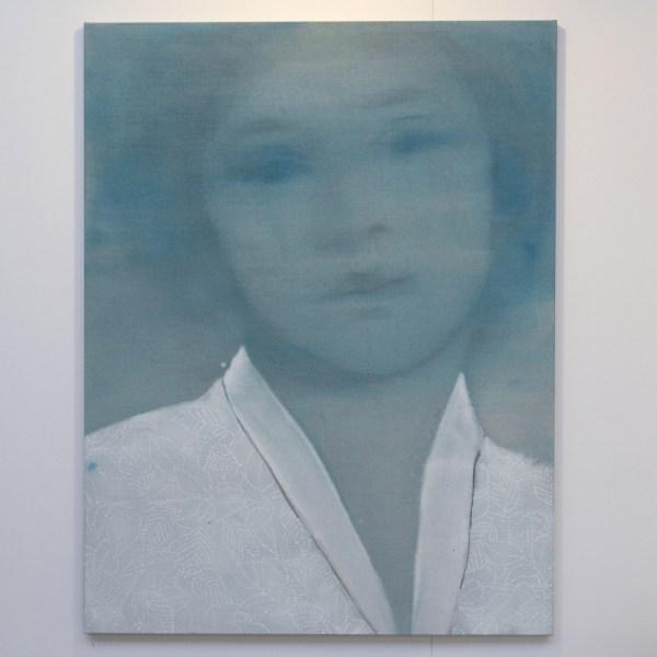 Judy Straten Galery - Karin Hoogesteger
