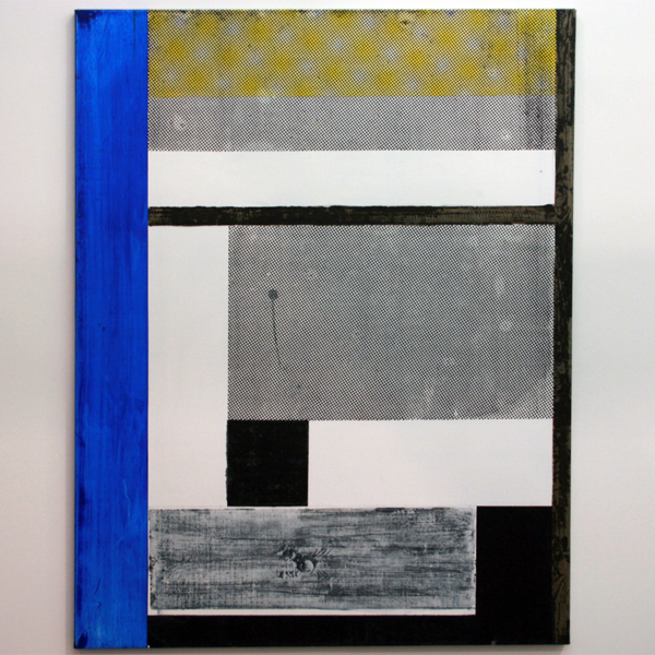 Juliette Jongma - Onbekende kunstenaar
