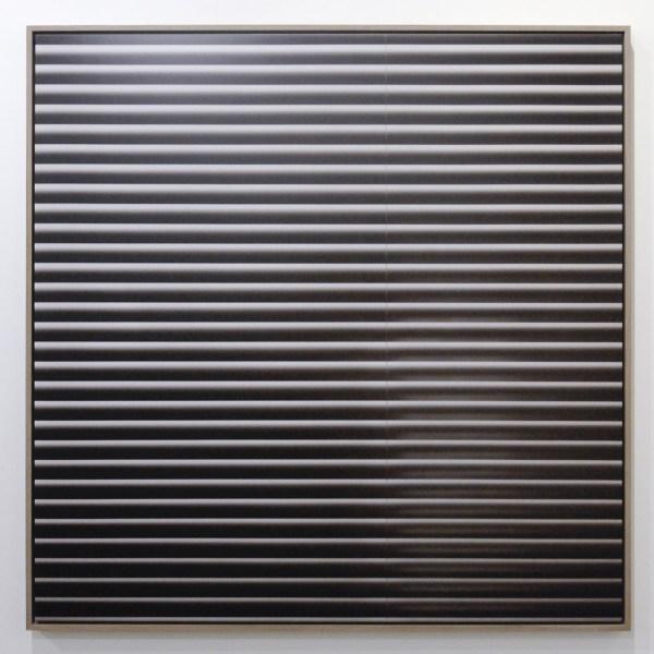 Konrad Fischer Galerie - Jan Dibbets