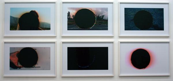 Krome Gallery - Onbekende kunstenaar