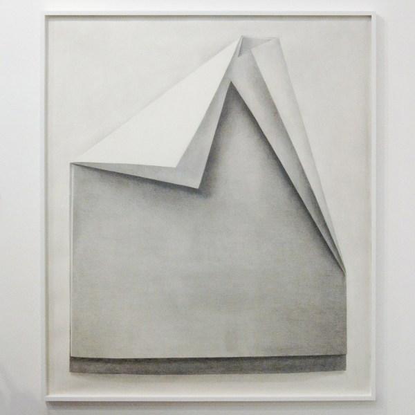 Kromus + Zink - Jana Gunstheimer