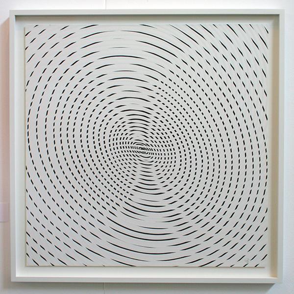 Kunsthanel Meijer - Jesus Rafael Soto