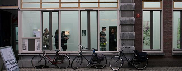 Deze avond opende de en na laatste Leerling Meester editie van dit jaar onder leiding van Albert van Westing (1960). Albert van Westing Jiska Huizing| Groningen Mirjam Nelis| Tilburg Judith […]