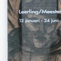 Een nieuwe editie van Kunstpodium T opende afgelopen donderdag. Dit maal is de meester Anne Wenzel (1972); Anne Wenzel Annelinde Kirchgaesser & Markus Stefan  Den Bosch Raquel van Haver  Utrecht […]