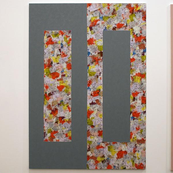 Laura Bartlett Gallery - Alex Olson