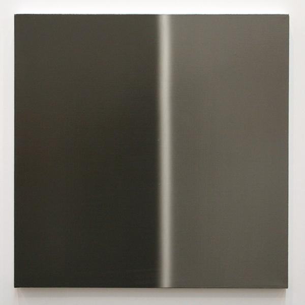 Leo Koenig Inc - Gerhard Richter