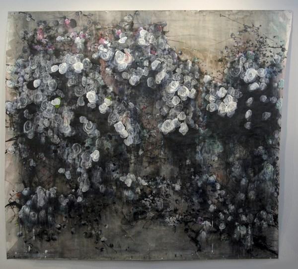Majke Husstege - Reinoud van Vught