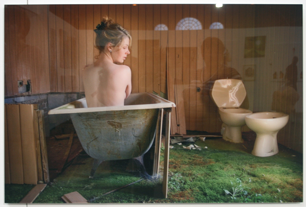 Marco Maas - Bathfields