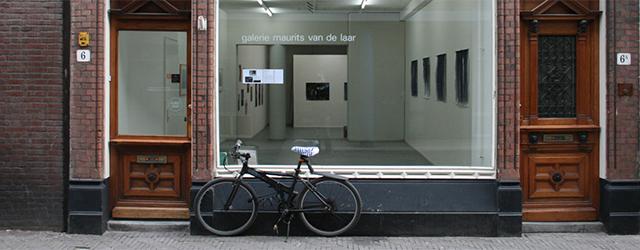 Soms tref je van die tentoonstellingen die op het eerste gezicht misschien niet zo heel spannend zijn. Het is werk van kunstenaar die ik onlangs al eens gezien heb, werk […]