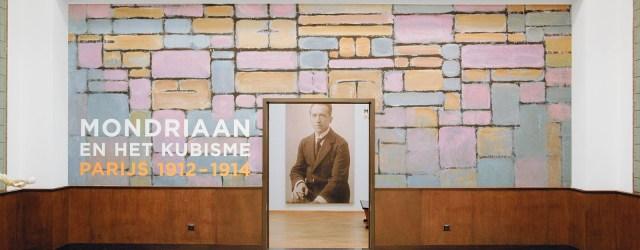 100 jaar geleden kwam Piet Mondriaan terug naar Nederland. Op dat moment was hij twee jaar in Parijs maar kwam op bezoek bij zijn zieke vader. Helaas brak op dat […]