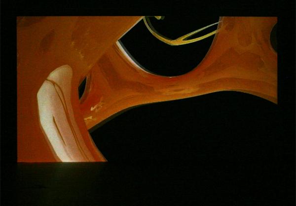 Nick Ervinck - Ikrausim - HD 3D animatie