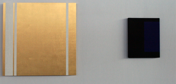 Octagon Galerie - Jac Bisschops