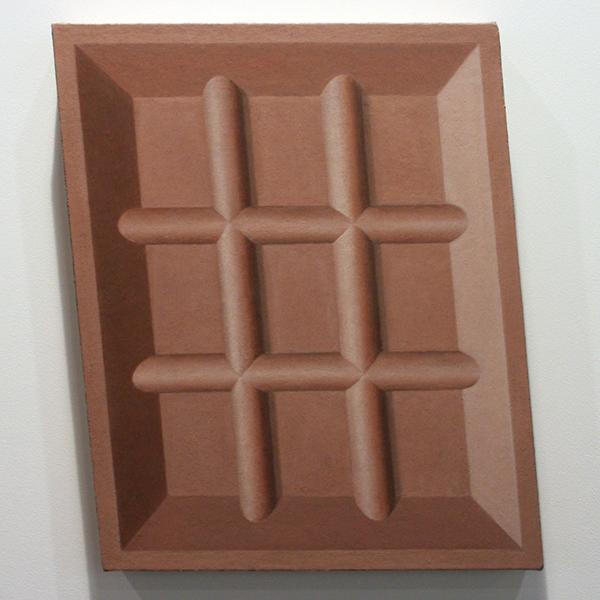 Office Baroque Gallery - Daniel Sinsel