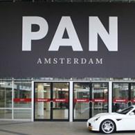 Ook dit jaar ben ik weer gaan kijken naar PAN. Net als vorig jaar veel ontdekkingen, veel bekenden en dingen uit de categorie 'ik zou het niet doen'. Maar dat […]