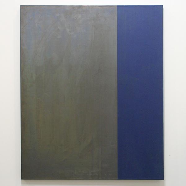 Patrick De Brock Gallery - Gunther Forg