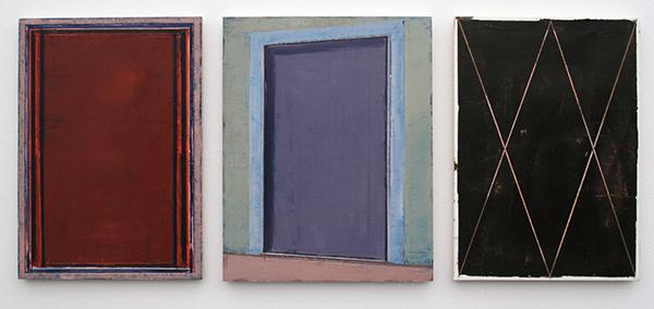 Patrick Heide Contemporary Art - Pius Fox