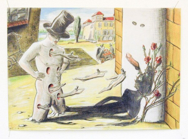 Paul Klemann - De Kunstschilder Manet