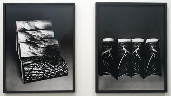 Peter Lav Gallery - Onbekende kunstenaar