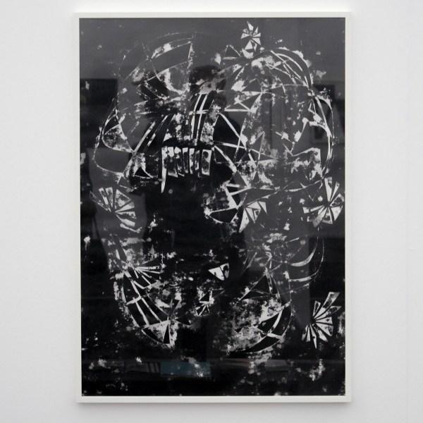 Petra Rinck Galerie - Jorn Stoya