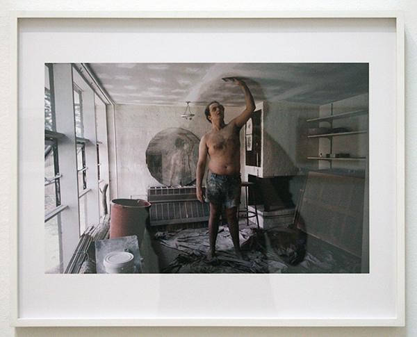 Philip-Lorca diCorcia - A Storybook Life - Chromogene druk op karton