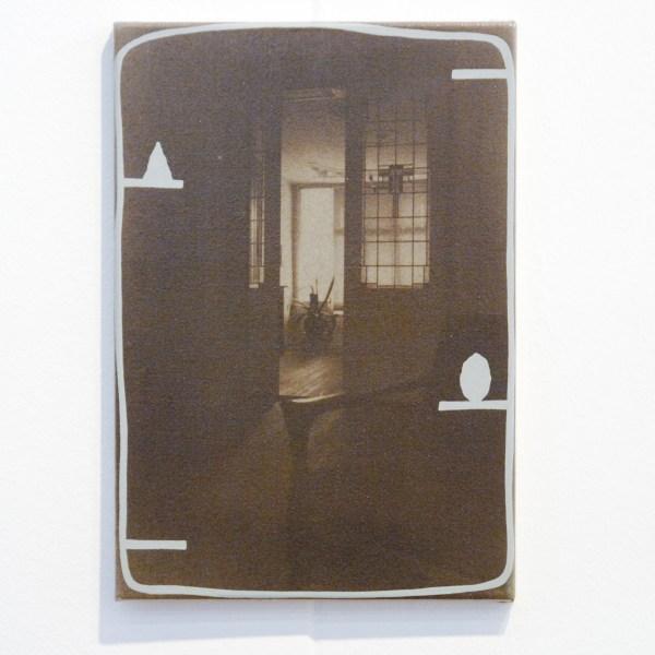 Ramakers Galerie - Michel Hoogervorst