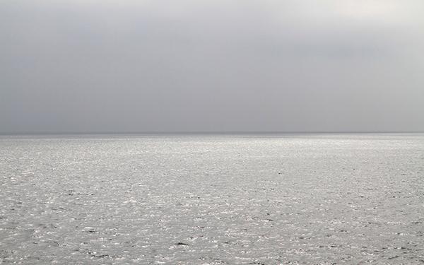 Rob Moonen - #04092011 11.26 Vlieland - Waddenzee
