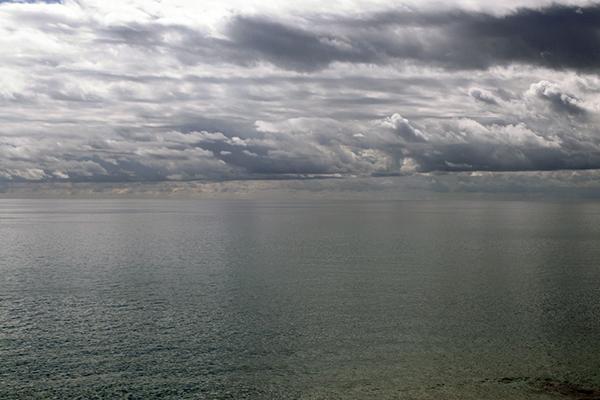 Rob Moonen - #06032011 11.36 Pájara - Atlantic Ocean