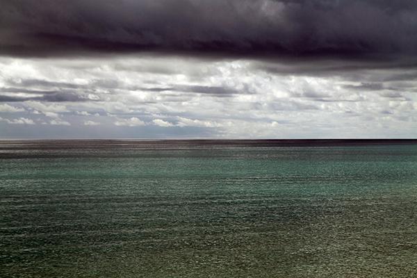 Rob Moonen - #06032011 11.41 Pájara - Atlantic Ocean