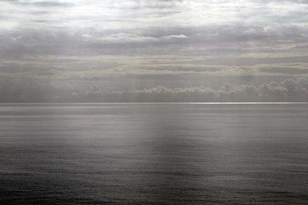 Rob Moonen - #09032011 10.37 Costa Calma - Atlantic Ocean