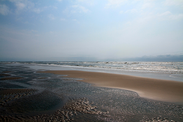 Rob Moonen - #12062012 15.45 Egmond - North Sea