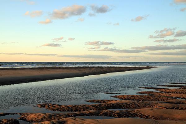 Rob Moonen - #16042012 19.16 Oostkapelle - North Sea