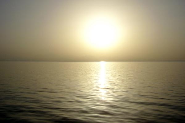Rob Moonen - #25022004 17.15 Al Ghardaqah - Red Sea