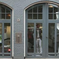 Afgelopen zaterdag opende het galerieseizoen in Amsterdam en deed ik een flink rondje tentoonstellingen bezoeken. Gisteren opende ik zelf met een tentoonstelling. Het was iets drukker dan verwacht en uiteindelijk […]