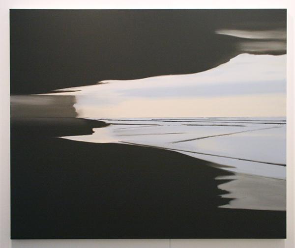 Roger Katwijk - Wim Claessen