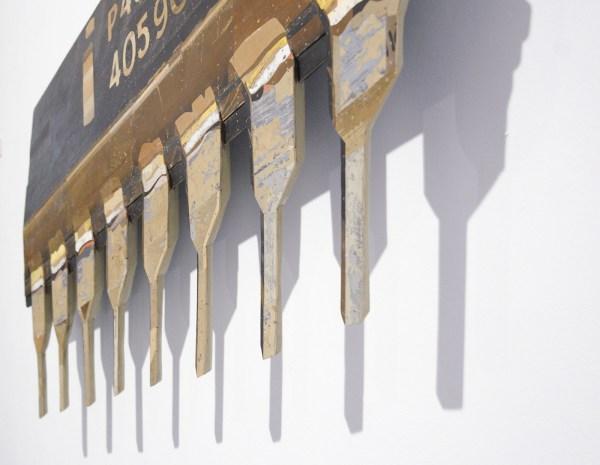Ron van der Ende - P4004 - ArtBBG (2003-2007) (detail)