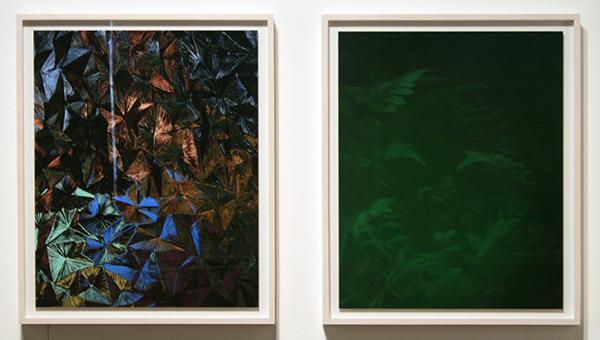 Seelevel Gallery - Marnix Goossens
