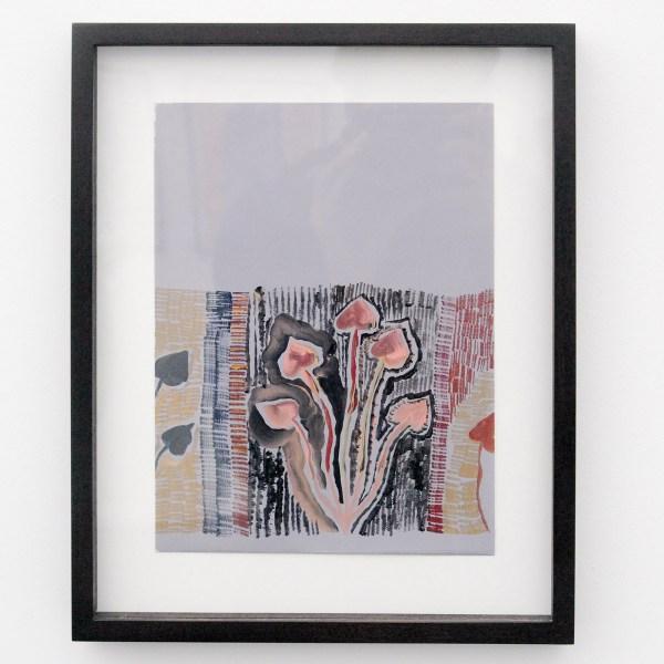 Side 2 Gallery - Shizuka Mitsui