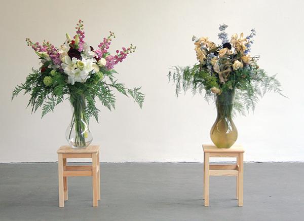 Simon Kentgens - Bloom