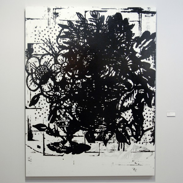Skarstedt Gallery - Christopher Wool