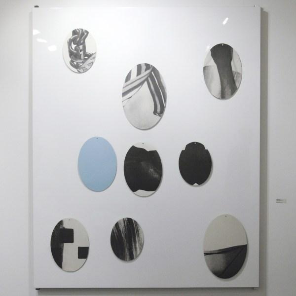 Spruth Magers - Rosemarie Trockel
