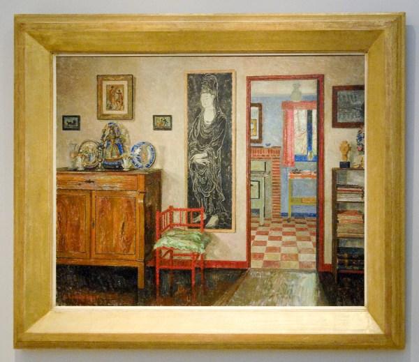 Studio 2000 - Leon de Smet