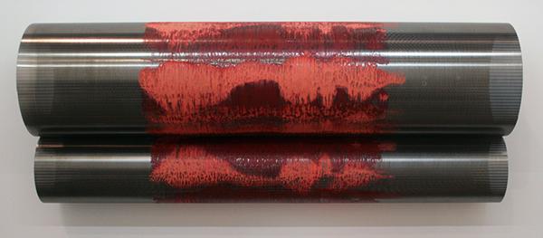 Super Window Project - Morgane Tschiember