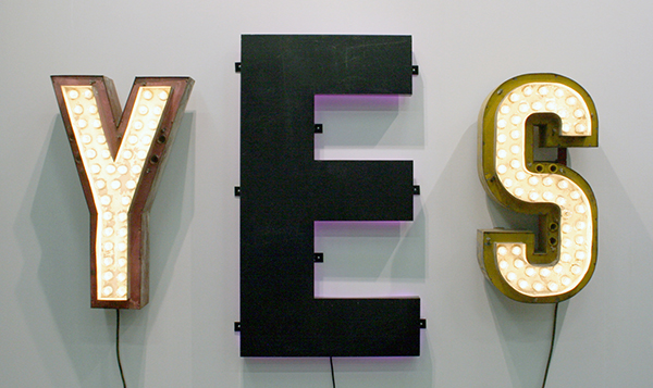 Thaddaeus Ropac Galerie - Jack Pierson