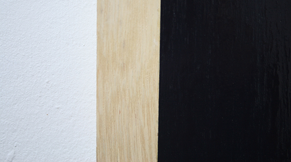 Tijl Orlando Frijns - Dark Panel (detail)