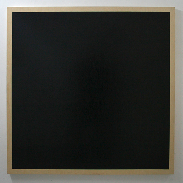 Tijl Orlando Frijns - Dark Panel