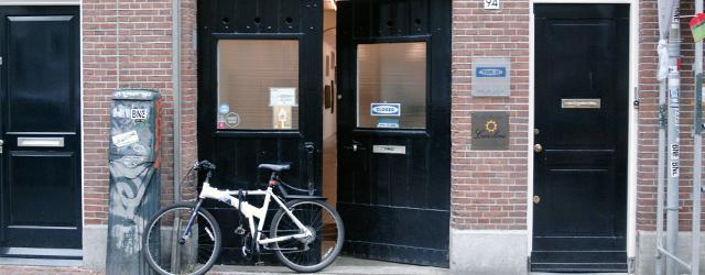 Recentelijk vierde galerie Ramakers in Den Haag haar 20 jarig bestaan. In Amsterdam heeft Torch haar dertigste levensjaar bereikt. Helaas heeft oprichter Adriaan zelf net het 25-jarig bestaan niet mogen […]