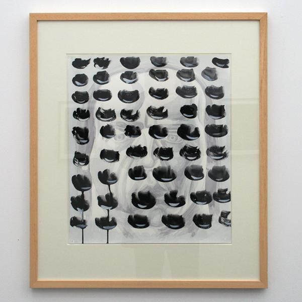 Torch - Philip Akkerman